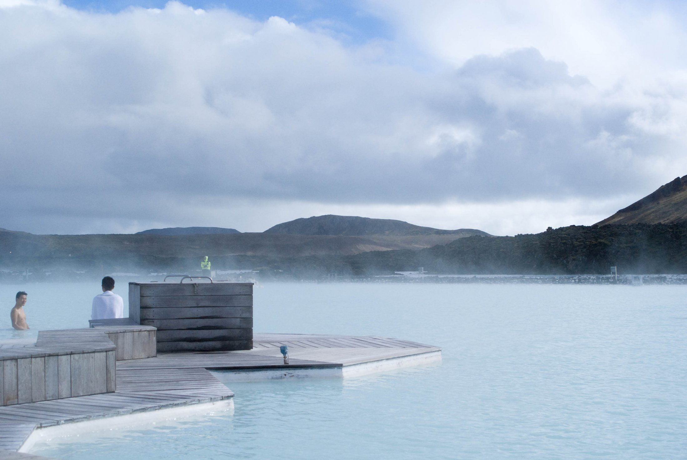 Jessica Klug: Fotoreise durch Island 7
