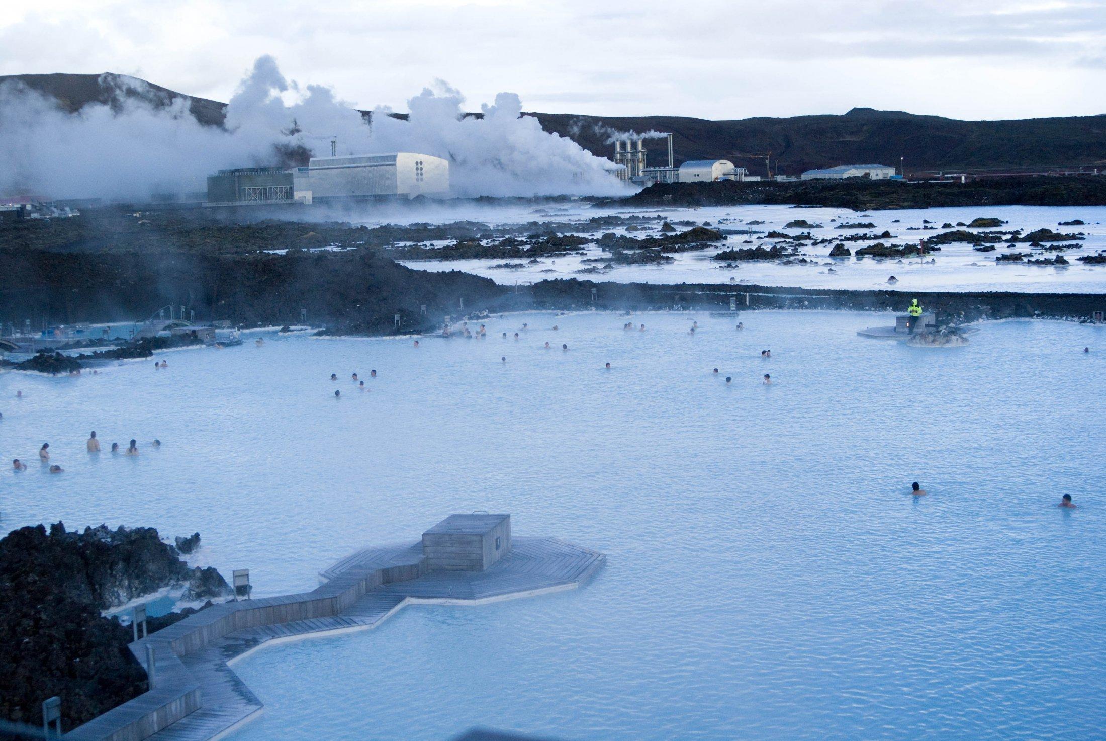 Jessica Klug: Fotoreise durch Island 6
