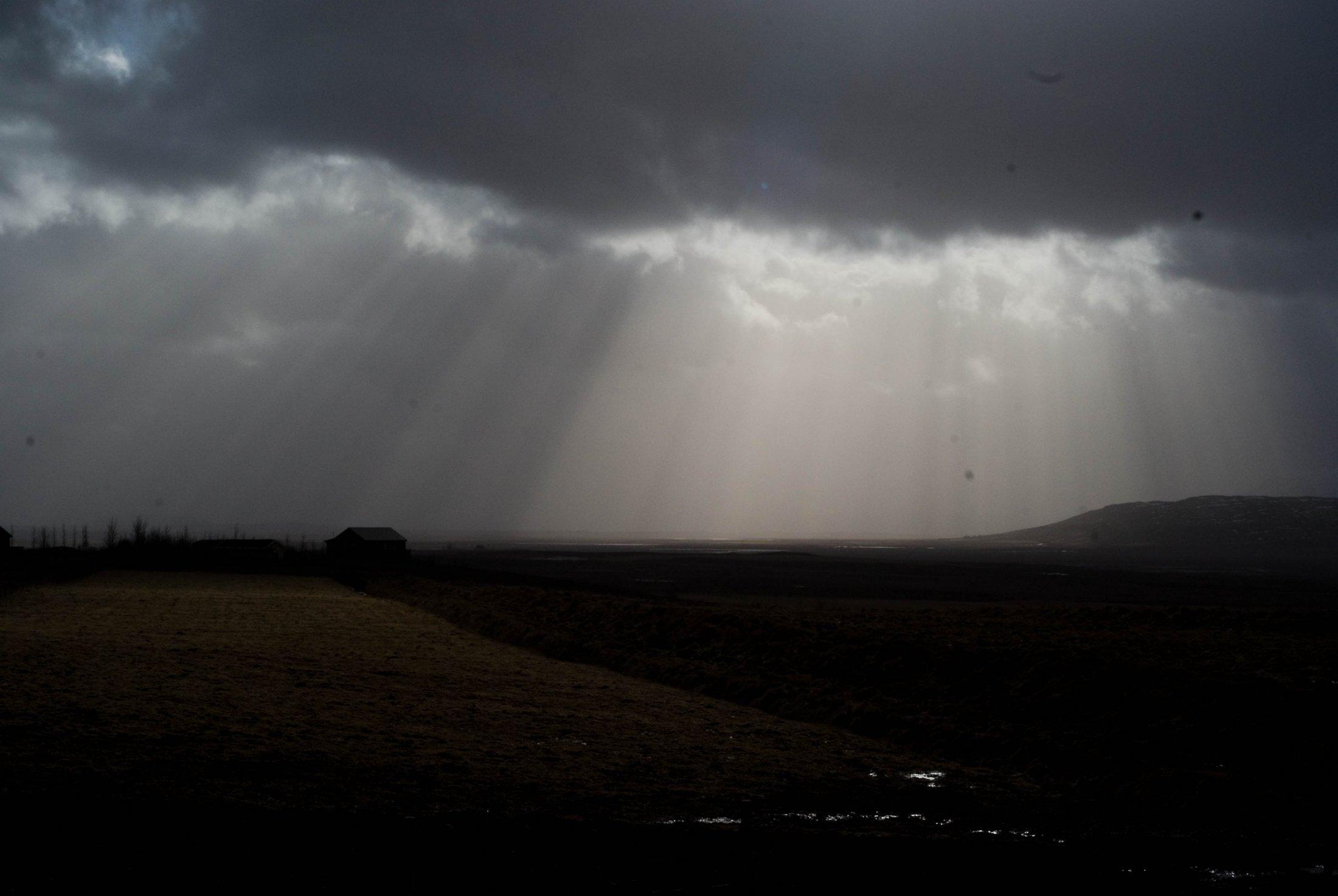 Jessica Klug: Fotoreise durch Island 5