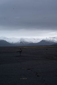 Jessica Klug: Fotoreise durch Island 4