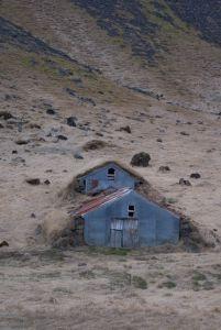 Jessica Klug: Fotoreise durch Island 2