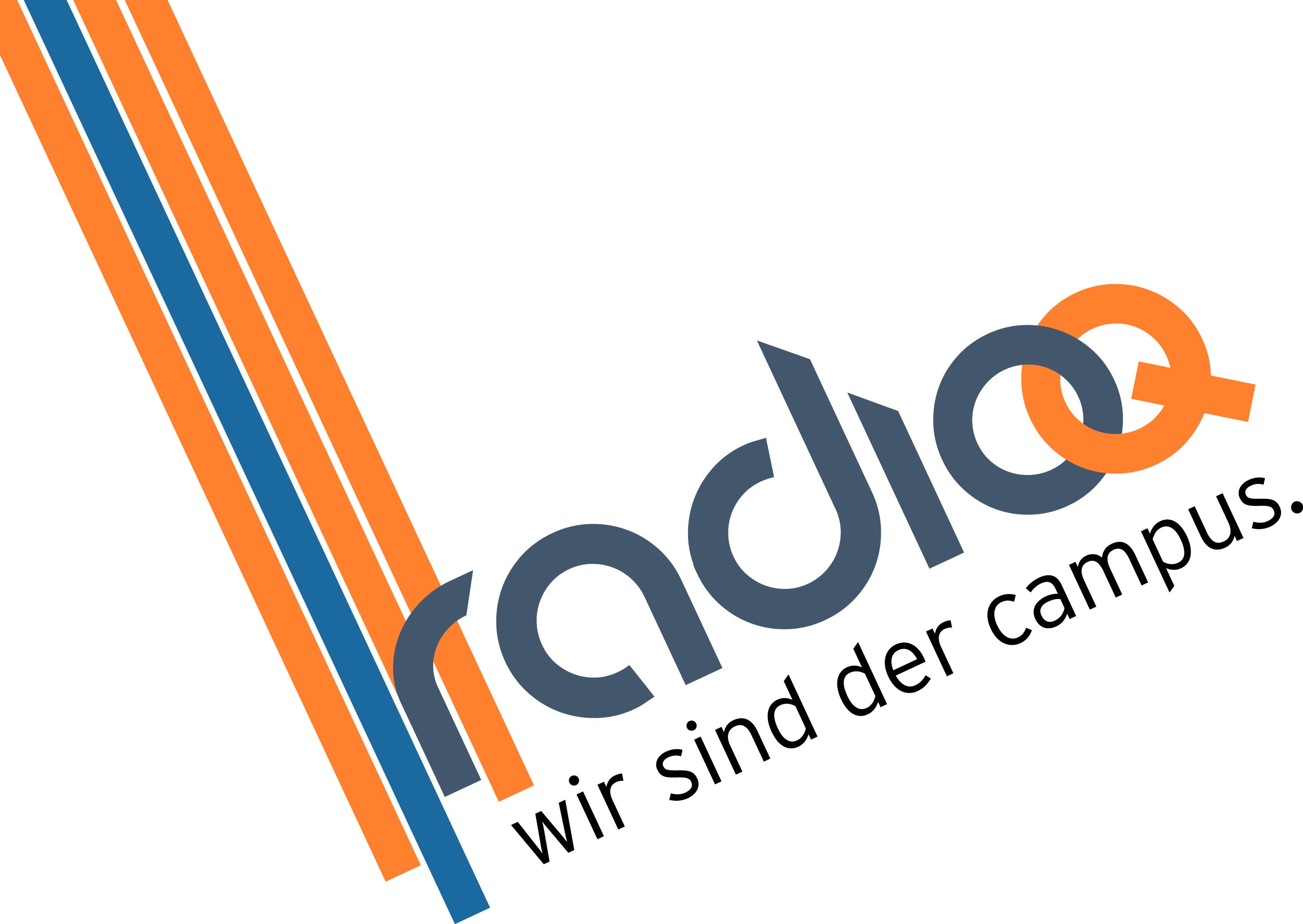 Radio Q - Campusradio für Münster