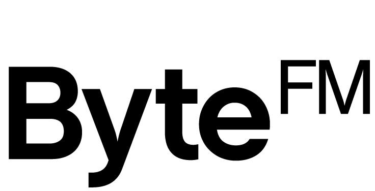 Byte FM Internetradio für gute Musik