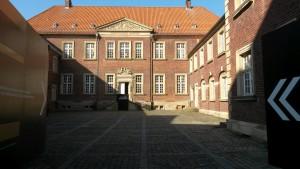 Geomuseum (24)